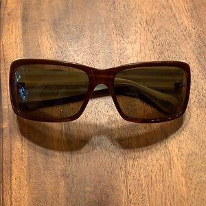 4/$25 Bundle! Fossil Sunglasses